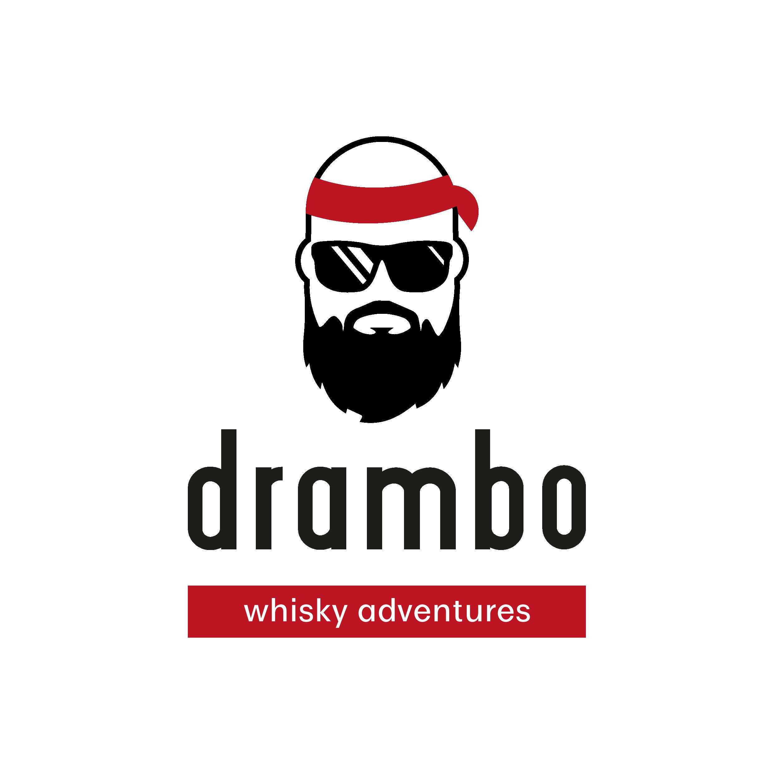 Drambo